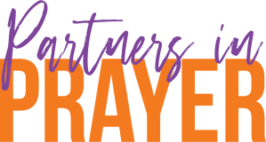 Partners in Prayer Logo_LARGE.png