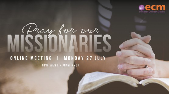 Pray for Missionaries Event Banner.jpg