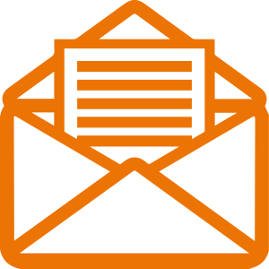 letter icon_orange_SQ.png